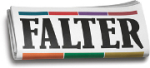 Falter Verlag