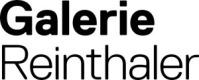 Galerie Reinthaler