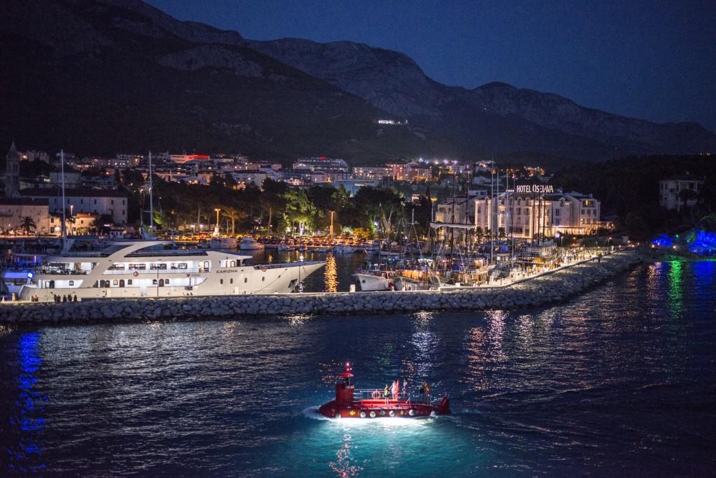 montenegro_2st_best_georgeye-45