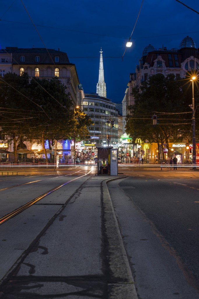 schwedenplatz_night-77