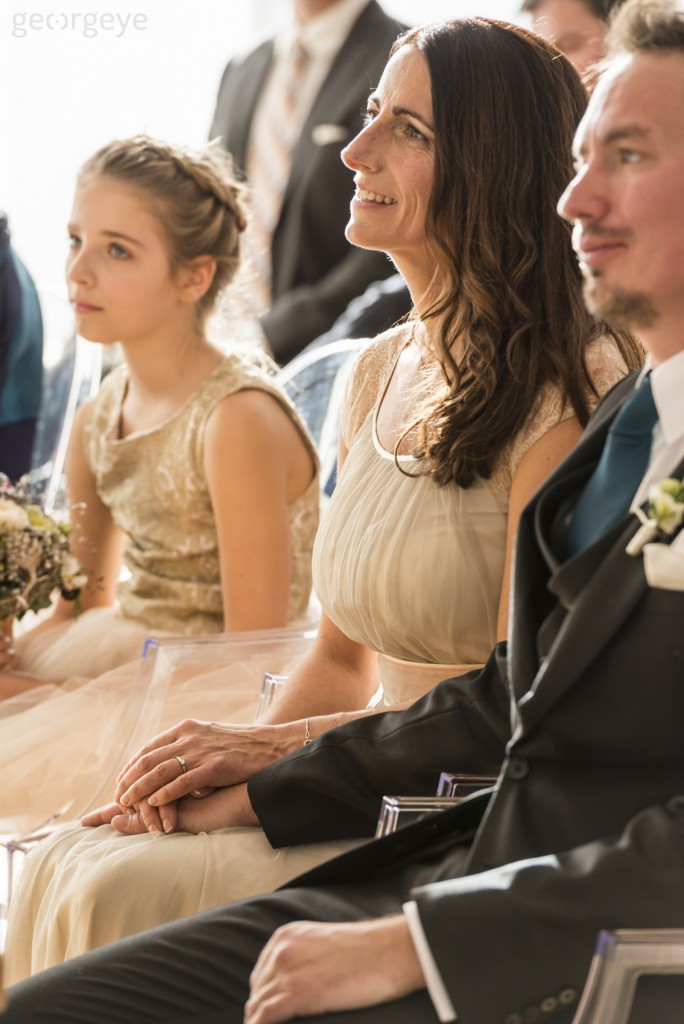 wedding_web_georgeye-2