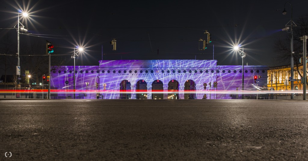 heldenplatz_lights_georgeye-7
