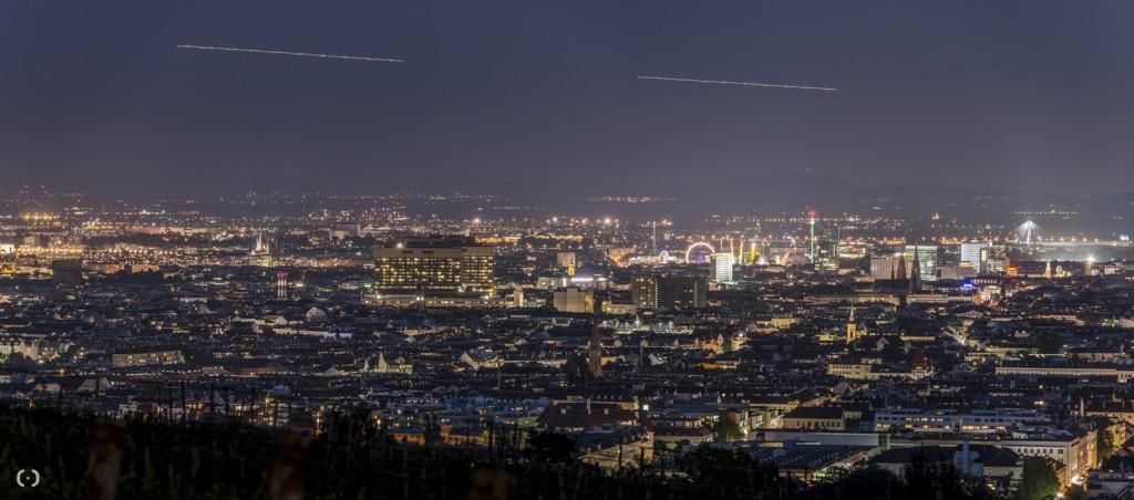 vienna skyline 2014_georgeye-1