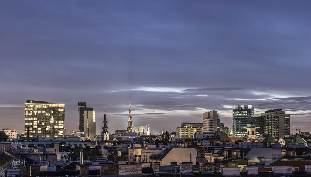 vienna_skyline2017_georgeye