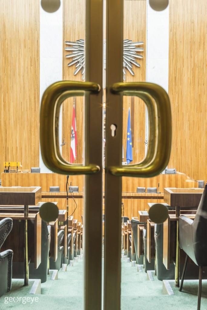 parlament_wien2017_georgeye-336
