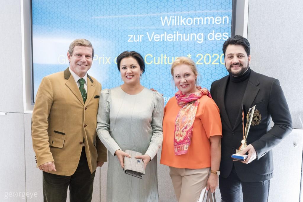 wpb2020_Grand Prix de la Culture Yusif Eyvazov_georgeye-105