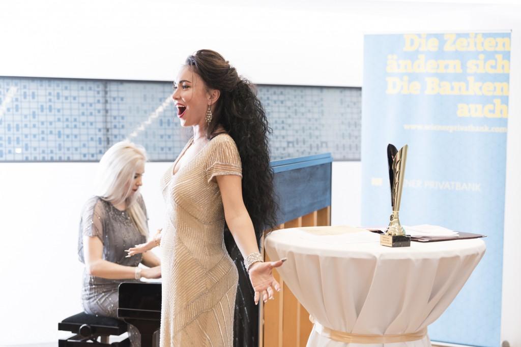 wpb2020_Grand Prix de la Culture Yusif Eyvazov_georgeye-4