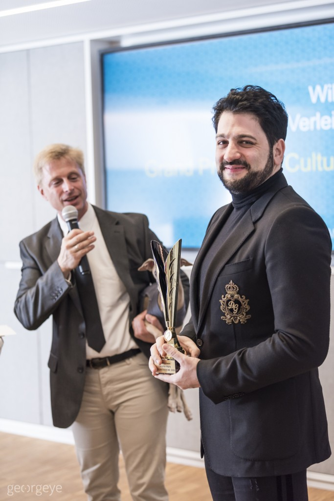 wpb2020_Grand Prix de la Culture Yusif Eyvazov_georgeye-81