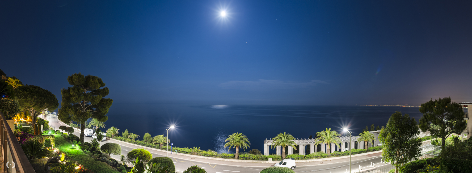 cap de nice night_cote d'azur_georgeye_web-2