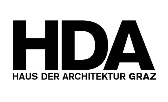 Haus der Architektur Graz