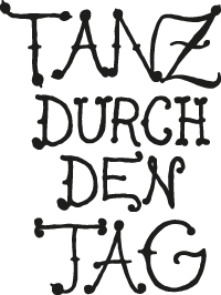 TanzDurchDenTag